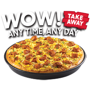 Latest Promotions Delivery Hot Deals Pizza Hut Delivery
